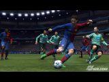 حصريآ وانفراد تام : جميع اصدارات اللعبة الاولى في عالم كورة القدم بيسـ Pro Evolution Soccer PC واصدارات Winning Eleven Pes-2009-pro-evolution-soccer-20080911024254356_thumb_ign