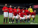 حصريآ وانفراد تام : جميع اصدارات اللعبة الاولى في عالم كورة القدم بيسـ Pro Evolution Soccer PC واصدارات Winning Eleven Pes-2009-pro-evolution-soccer-20080911024330230_thumb_ign