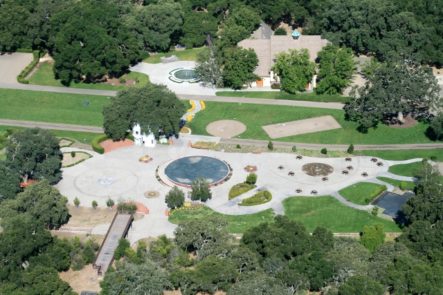 Compagnia di tour in elicottero dà l'opportunità di vedere Neverland dall'alto IMG_8975
