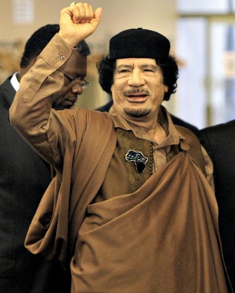 .سجل حضورك ... بصورة تعز عليك ... للبطل الشهيد القائد معمر القذافي - صفحة 24 Muammar_gaddafi_1348493503_460x460
