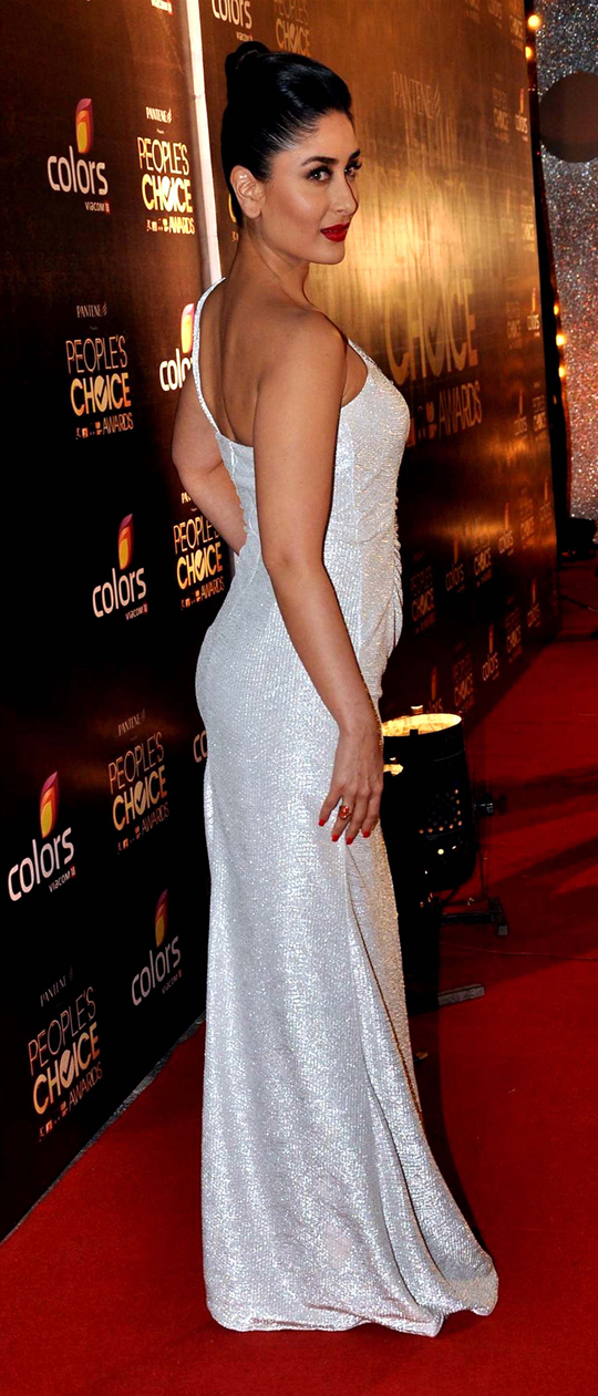 БЕБО - Карина Капур / Kareena Kapoor - Страница 10 2_1352878703