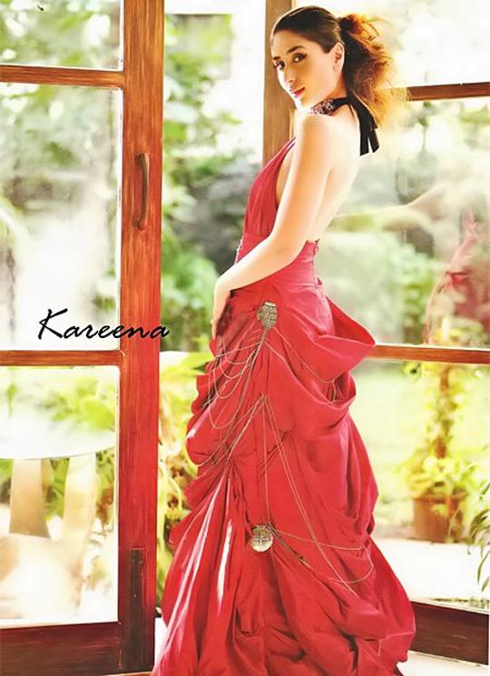 БЕБО - Карина Капур / Kareena Kapoor - Страница 10 3_1352878627