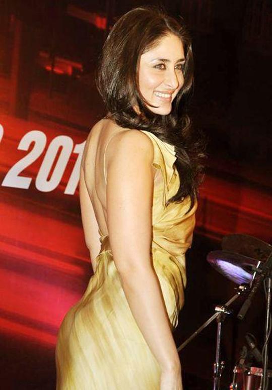 БЕБО - Карина Капур / Kareena Kapoor - Страница 10 6_1352878820