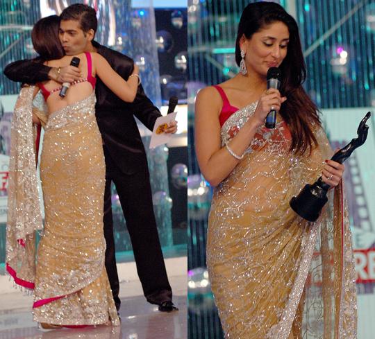 БЕБО - Карина Капур / Kareena Kapoor - Страница 10 9_1352878980