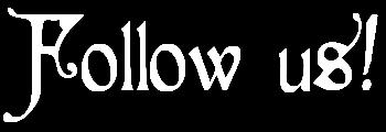[Hilo Oficial]Mercs: Shadows of War  Follow_letra_zpsfb563431