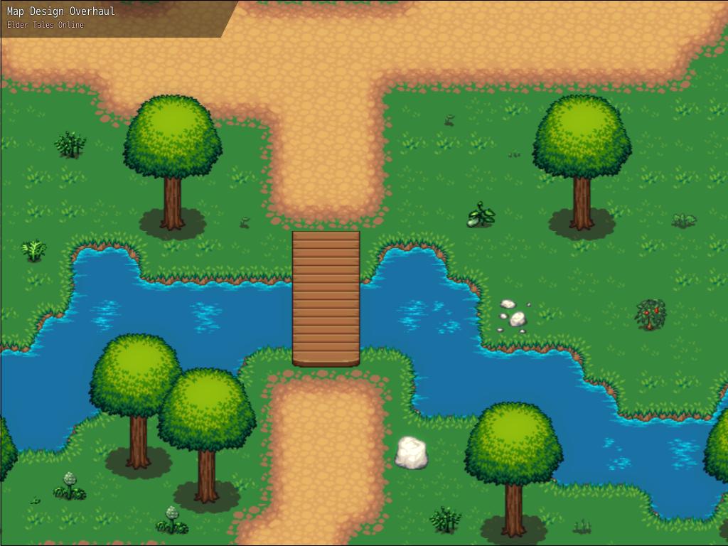[WIP] Elder Tales - Fantasy MMORPG 2D - Página 2 Map_overhaul_1