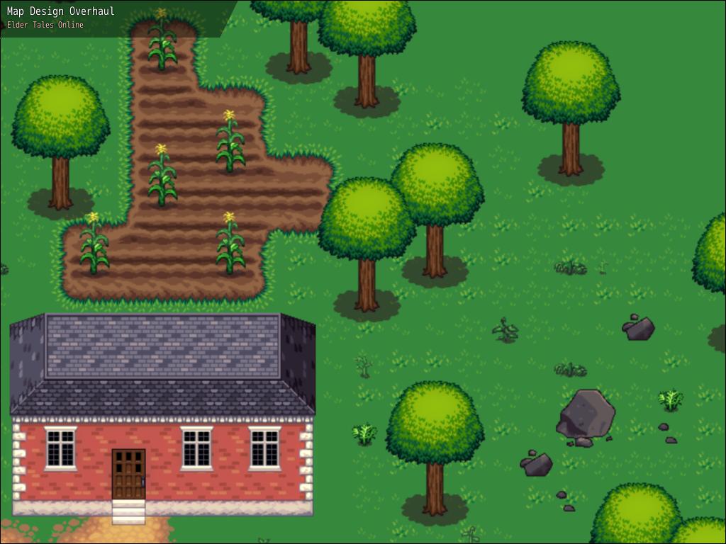 [WIP] Elder Tales - Fantasy MMORPG 2D - Página 2 Map_overhaul_5