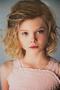 แคนดี้แคท สวีตตี้ Elle-fanning-photo