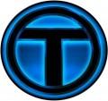Tópicos com a tag ffffff em Fórum dos Fóruns - Página 8 Teen-Titans-icon-logo-avatar-blue-e1354404669841-120x113