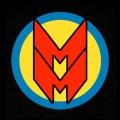 Tópicos com a tag ffffff em Fórum dos Fóruns - Página 8 Miracleman-logo-icon-e1381688141917-120x120
