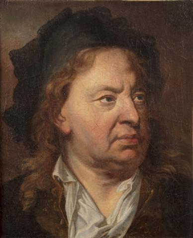 Un Allemand à la cour de Louis XIV - Everhard Jabach 113412_6a8ed28d3f87af393e415605a38fd28d_normale