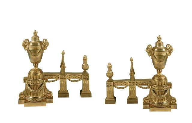 Expo: Dessiner et ciseler le bronze, Jean-Louis Prieur 161909_a19354f84a2c8227211c25404cbe77e7_normale