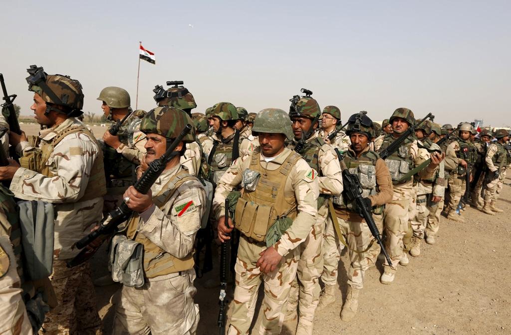 L'Iraq 129412-md
