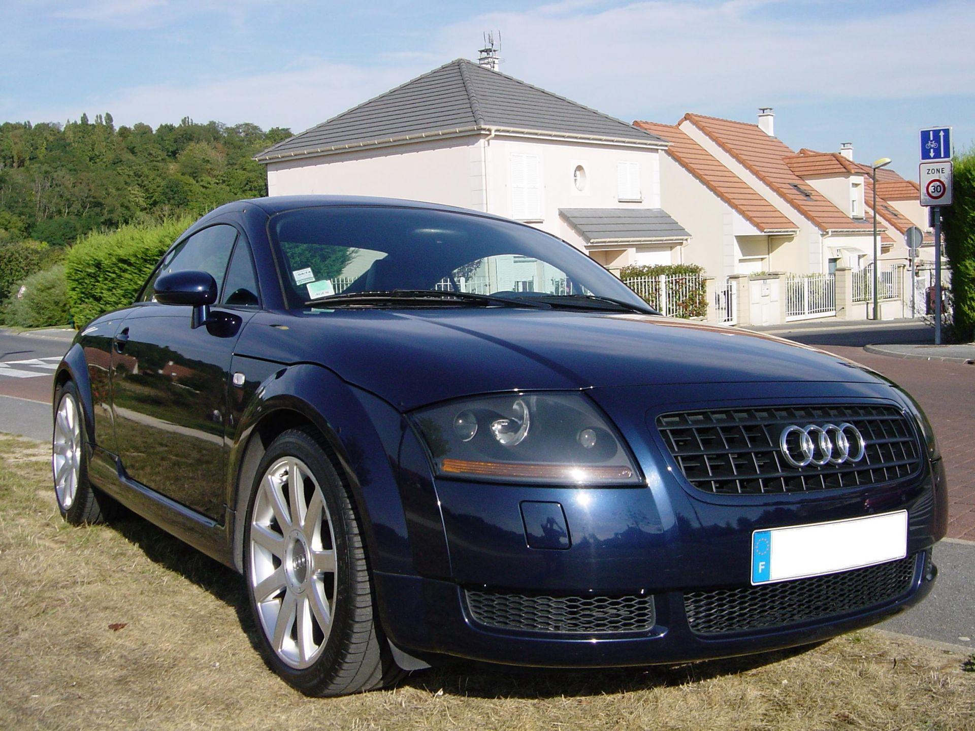 Ma TT MK bleu moro de 2003 52ee0f38064ab