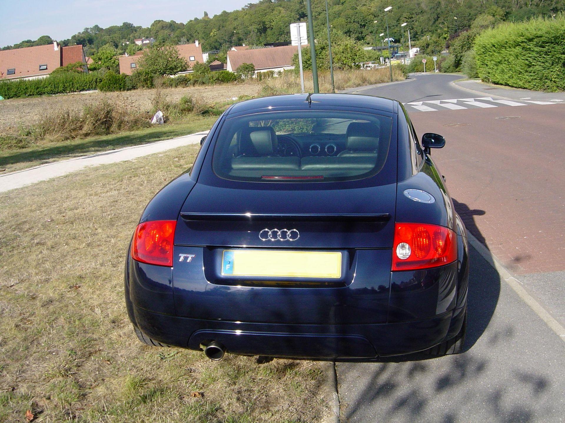 Ma TT MK bleu moro de 2003 52ee0f9fa3324