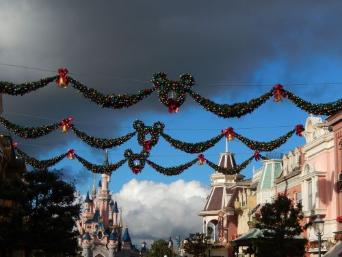 Sejour au Disneyland Hotel - du 14 au 16 janvier 2014 - TR FINI 52ebfa004cffe