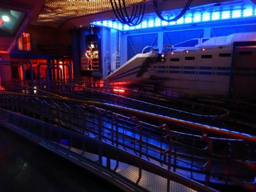 Sejour au Disneyland Hotel - du 14 au 16 janvier 2014 - TR FINI 52ebfa55dbd6b