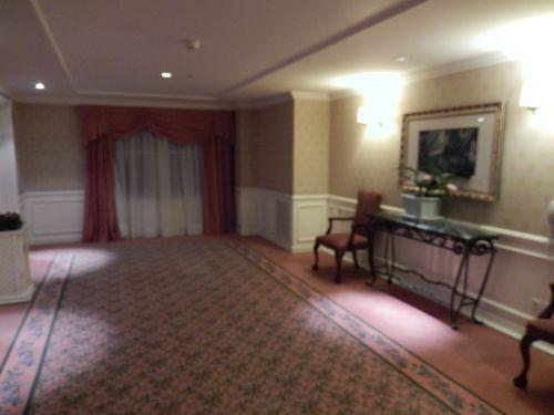 Sejour au Disneyland Hotel - du 14 au 16 janvier 2014 - TR FINI 52ebfc40475db