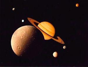 الكواكب السيارة والتوابع Medium_1173778298