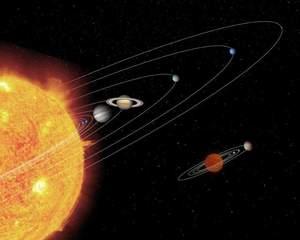 النظام الشمسي Medium_1173778365