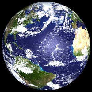 الأرض (Earth) Medium_1173778367