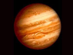 المشترى (Jupiter Medium_1173778370