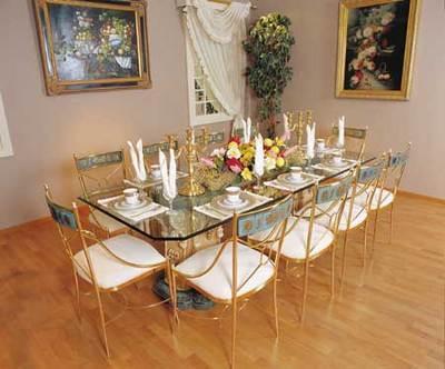 اجمل غرف الطعام لاصحاب الّوووق العالى .......... Large_1173778711
