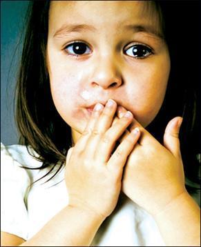 الاساليب الخاطئة في معاملة الاطفال Large_1173779202