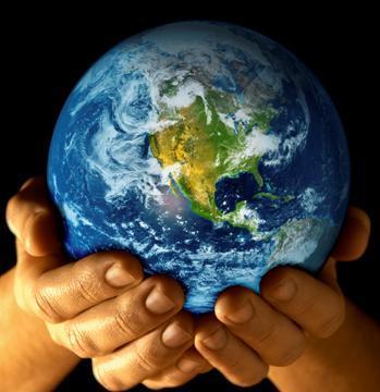 أنت والكون .. العبرة ليست بالأحجام Large_1173779528