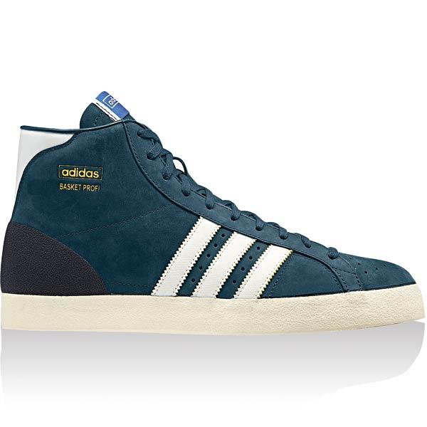 adidas & nike ;) Adidas-BASKET_PROFI_OG-petrol-1