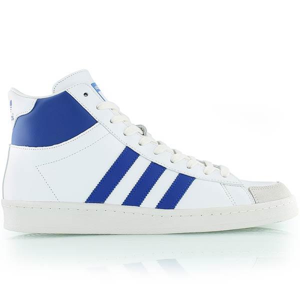 adidas & nike ;) Adidas-HOOK_SHOT_2-white_blue-1
