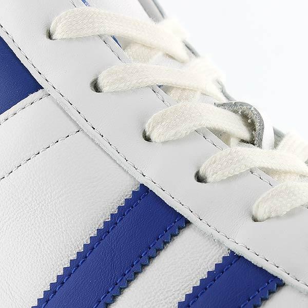 adidas & nike ;) Adidas-HOOK_SHOT_2-white_blue-6