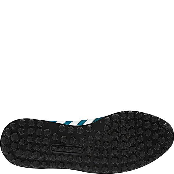 adidas & nike ;) Adidas-LA_TRAINER-teal-2