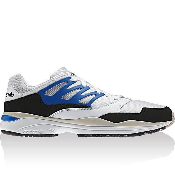 adidas & nike ;) Adidas-Torsion_Allegra_X-white_blue-1