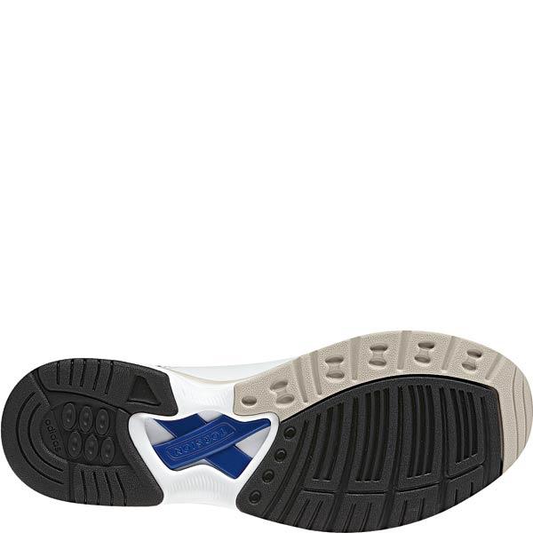 adidas & nike ;) Adidas-Torsion_Allegra_X-white_blue-2