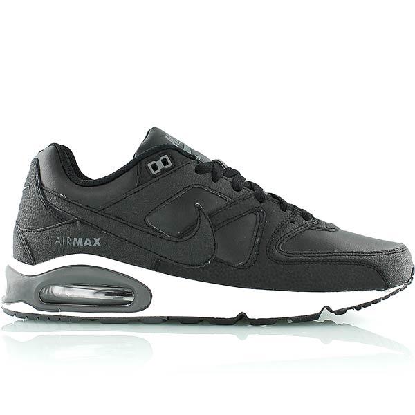 adidas & nike ;) Nike-AIR_MAX_COMMAND_LEATHER-black_grey-1