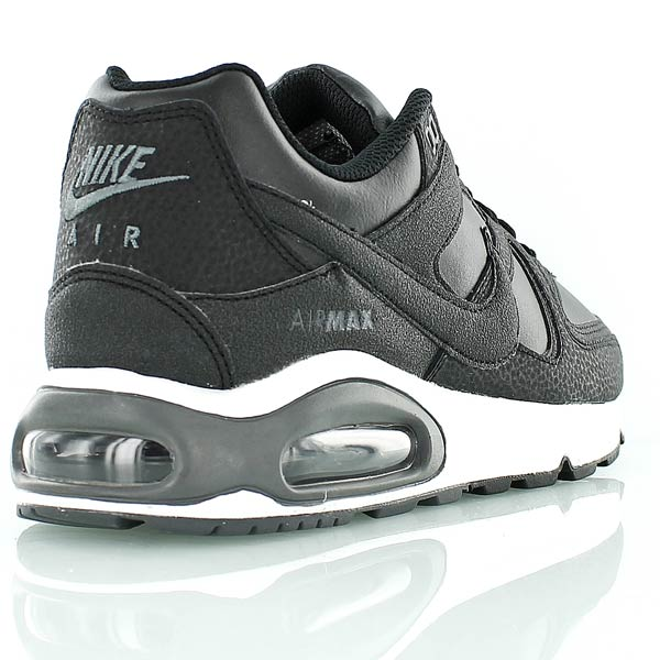adidas & nike ;) Nike-AIR_MAX_COMMAND_LEATHER-black_grey-4
