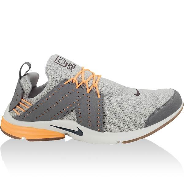 adidas & nike ;) Nike-LUNAR_PRESTO-grey-1