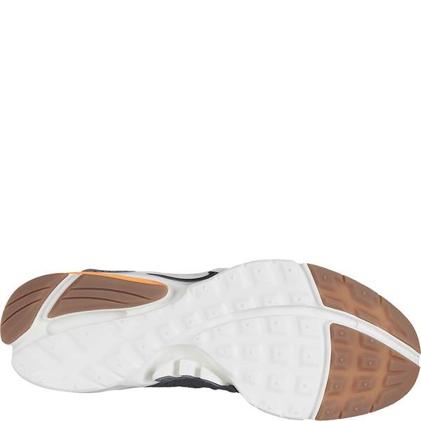 adidas & nike ;) Nike-LUNAR_PRESTO-grey-2