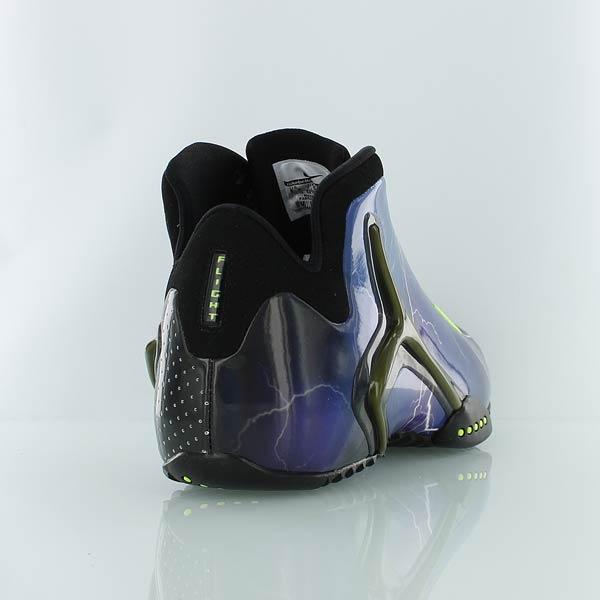 adidas & nike ;) Nike-ZOOM_HYPERFLIGHT_PREMIUM_SUPERHUMAN_PACK-lime-4