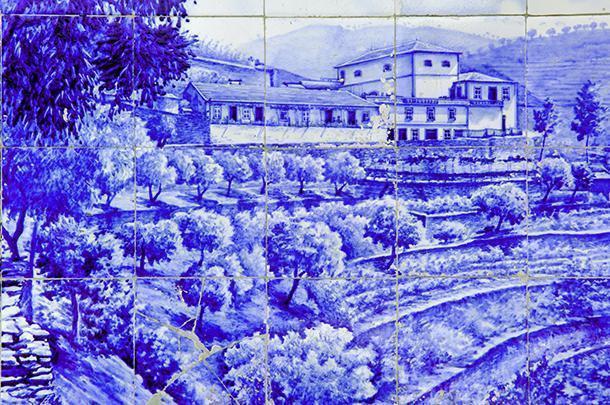 Azulejos - Oslikane keramičke pločice - Page 3 Azulejo2