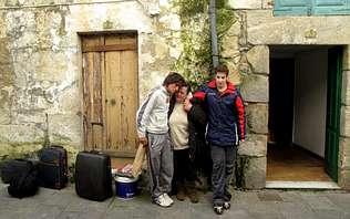 Realidades de la vivienda en el capitalismo español. Luchas contra los desahucios de viviendas. Inversiones y mercado inmobiliario - Página 2 V30C9F1