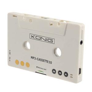 MP3 pour CPC 464 & Commodore 64   LD0000845531