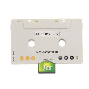 MP3 pour CPC 464 & Commodore 64   LD0000845533