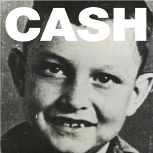 vendo 2 vinilos de Johnny cash American Recordings 5 y 6 (vendidos) American-vi-aint-no-grave--908a8e7f580b6dbc