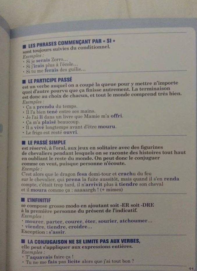 Fondation du club des fréquenteurs du Bar ! - Page 10 01