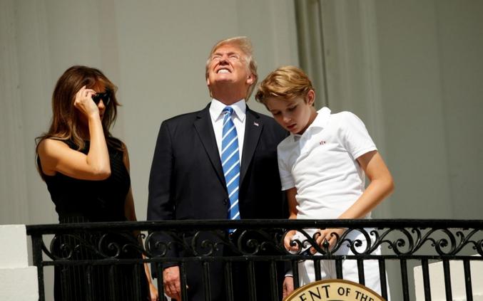 Une éclipse en 1912 01