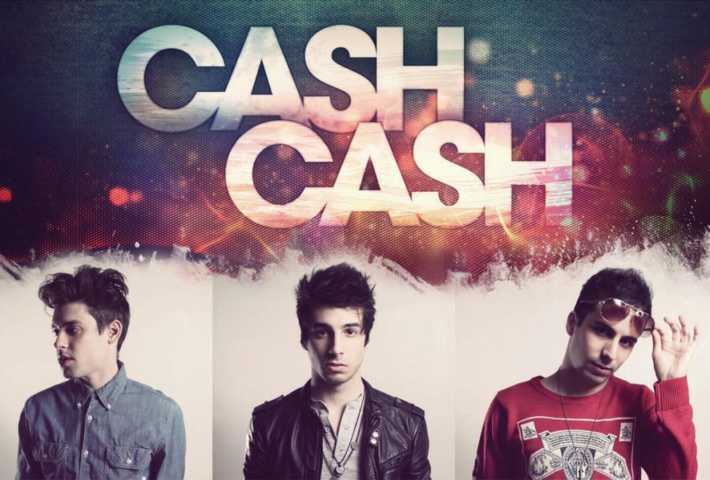 ELECTROSOUL >> Ganador YUKIE - Página 43 Cash-cash-lessthan31