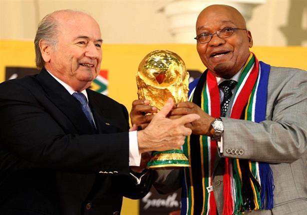 كأس العالم فى أفريقيا  2026 2015_4_13_0_4_10_489