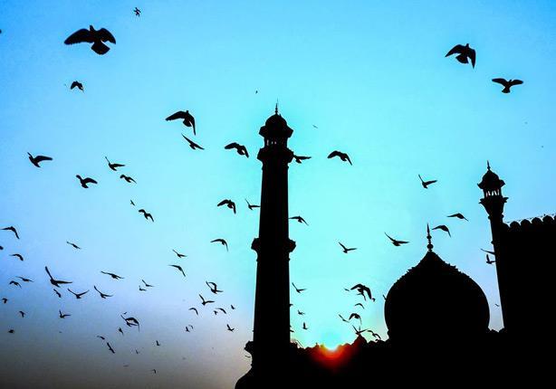 بالصور.. اجمل 10 مساجد فى العالم 2015_4_8_19_14_31_62